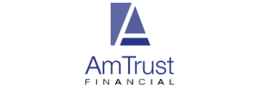 >AmTrust Financial